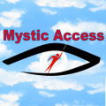 Mystic Access specializing in Audio Tutorials and training materials