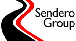 Sendero Group Logo